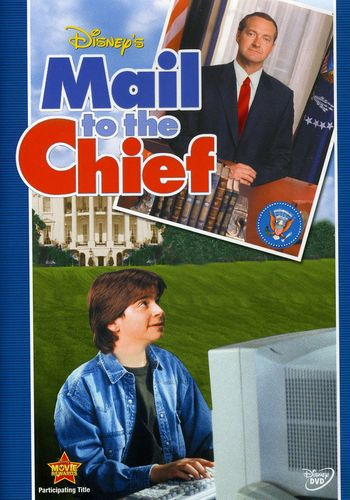 Picture for Mail to the Chief