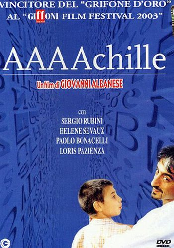 Picture for A.A.A. Achille
