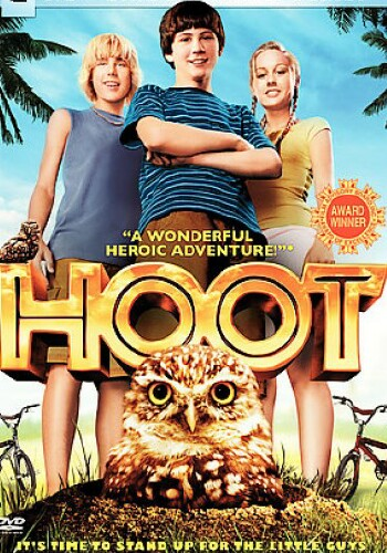 Picture for Hoot