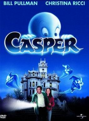 Picture for Casper