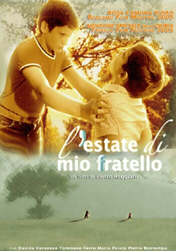 Picture for L'Estate di mio fratello
