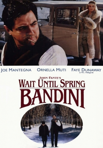Picture for Wait Until Spring, Bandini