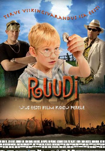 Picture for Ruudi