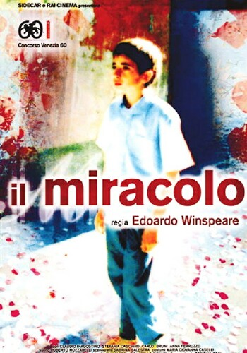 Picture for Il Miracolo