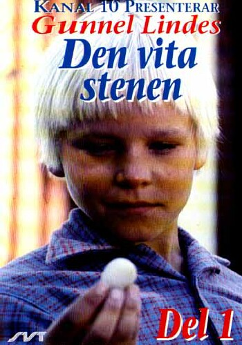 Picture for Den Vita Stenen
