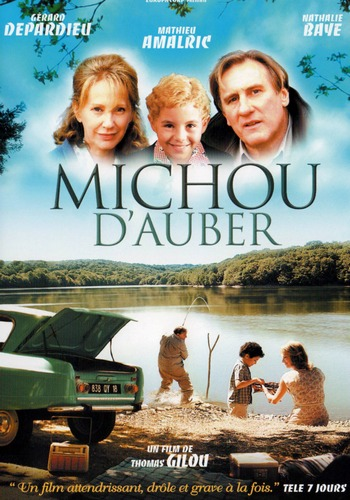 Picture for Michou d'Auber