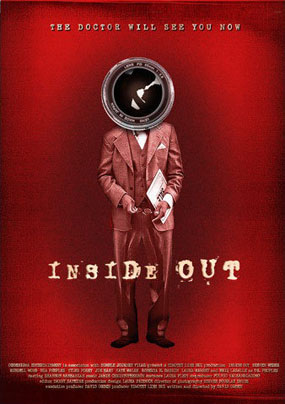 Picture for Inside Out