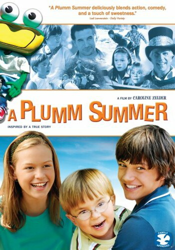 Picture for A Plumm Summer