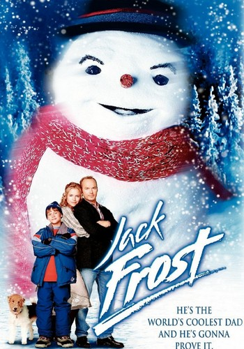 Picture for Jack Frost