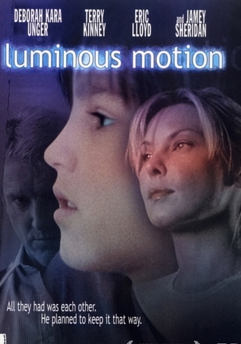 Picture for Luminous Motion