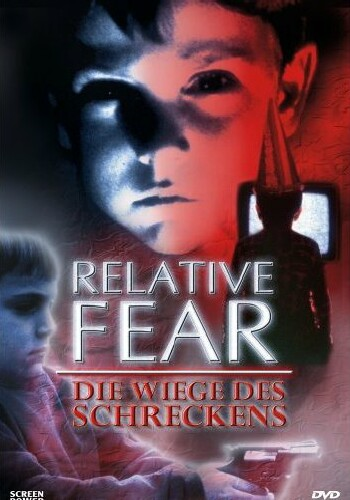 Picture for Relative Fear