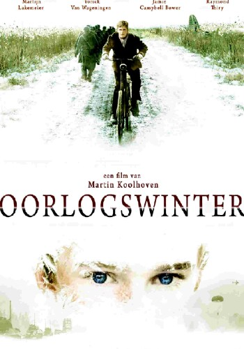 Picture for Oorlogswinter