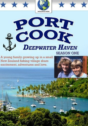 Picture for Deepwater Haven