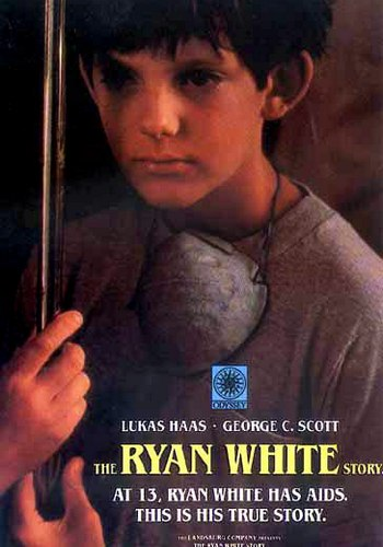 Picture for The Ryan White Story