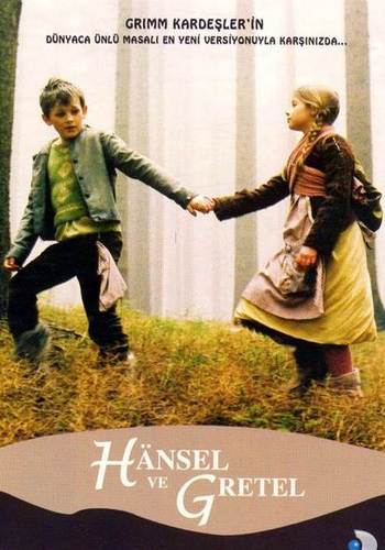Picture for Hänsel und Gretel