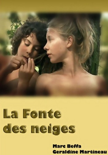 Picture for La Fonte des Neiges