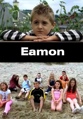 Picture for Eamon