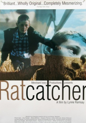 Picture for Ratcatcher