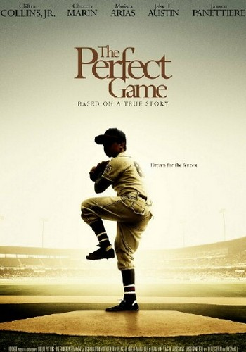 Picture for The Perfect Game