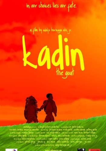 Picture for Kadin