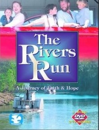 Picture for All the Rivers Run