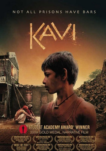 Picture for Kavi