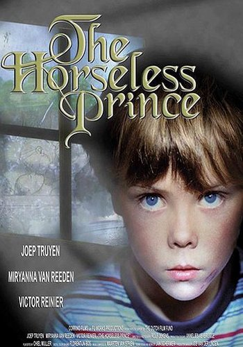 Picture for The Horseless Prince