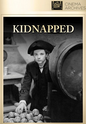 Picture for Kidnapped