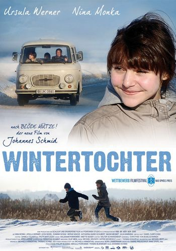 Picture for Wintertochter