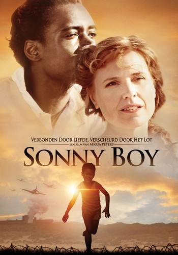 Picture for Sonny Boy