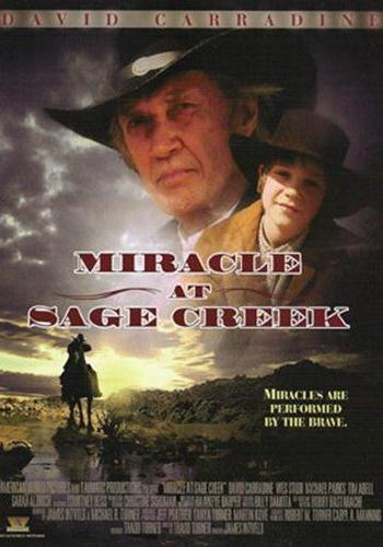 Picture for Miracle at Sage Creek