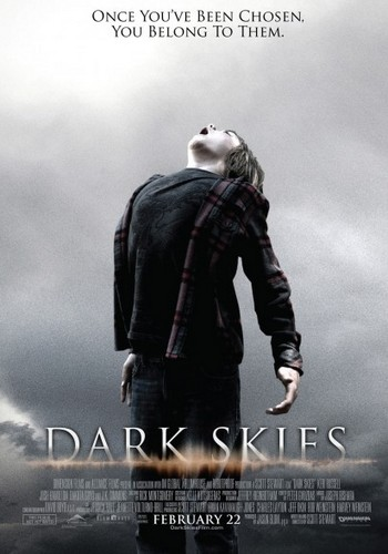 Picture for Dark Skies