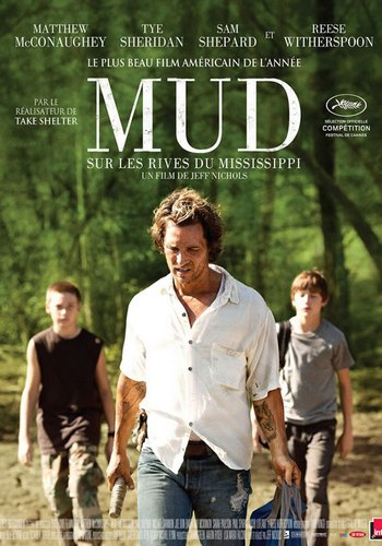 Picture for Mud