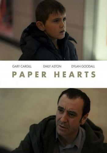 Picture for Paper Hearts