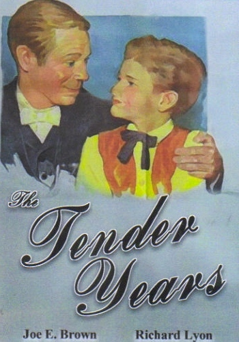 Picture for The Tender Years