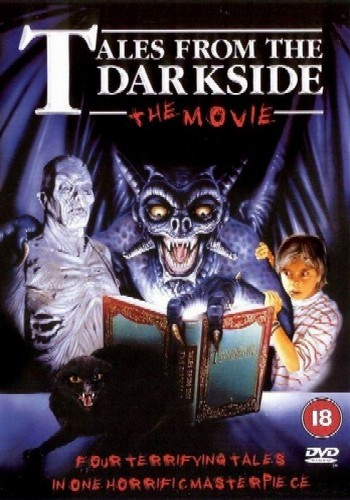 Picture for Tales from the Darkside: The Movie