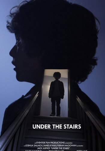 Picture for Under the Stairs