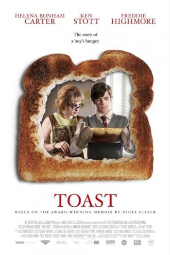 Picture for Toast
