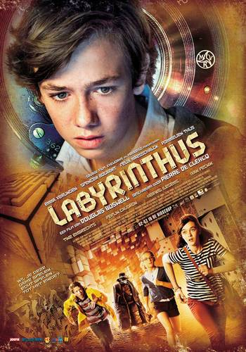Picture for Labyrinthus