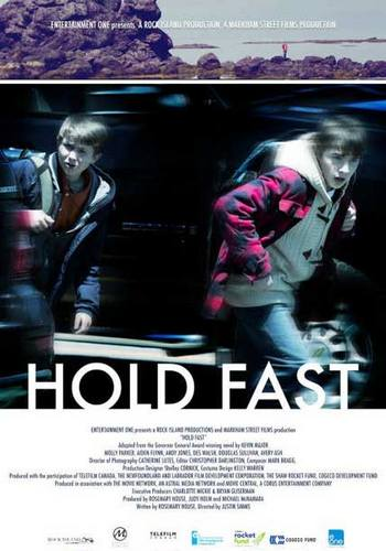 Picture for Hold Fast