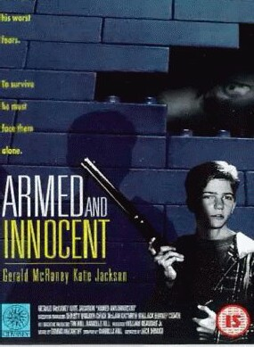 Picture for Armed and Innocent