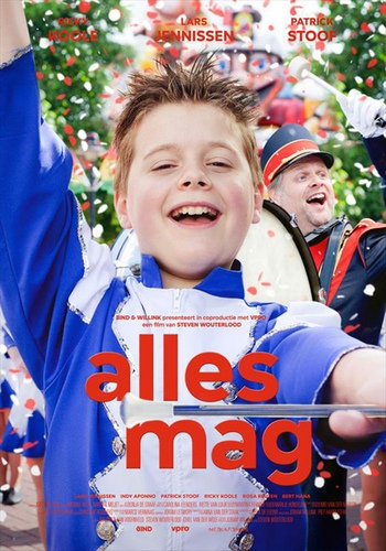 Picture for Alles mag
