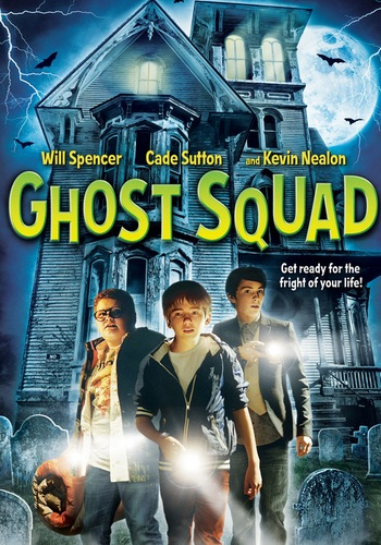 Picture for Ghost Squad