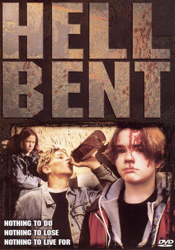 Picture for Hell Bent