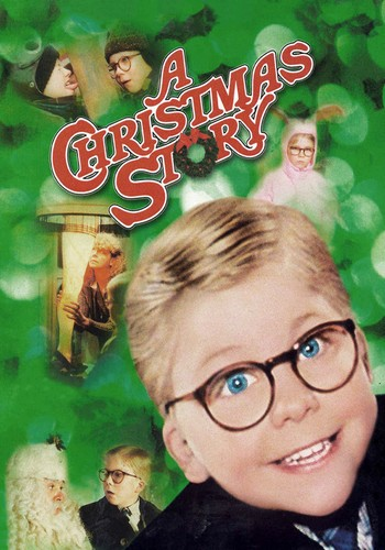 Picture for A Christmas Story