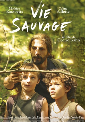 Picture for Vie sauvage
