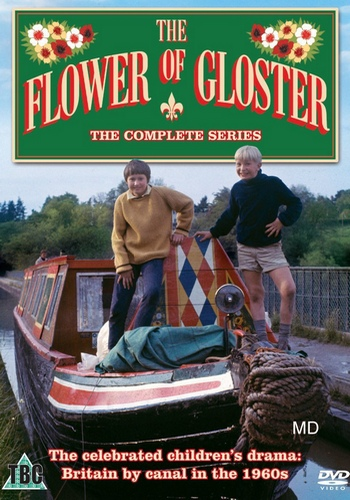 Picture for The Flower of Gloster