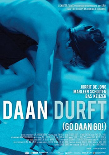Picture for Daan Durft