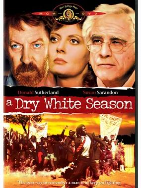 Picture for A Dry White Season