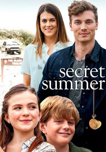 Picture for Secret Summer